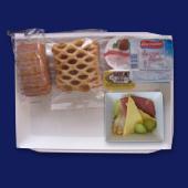 Beispiel Snack Eco